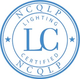 ncqlp_seal image